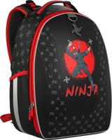 Купить Erich Krause Рюкзак школьный NINJA Multi Pack Mini, Ранцы и рюкзаки