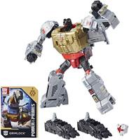 Купить Transformers Трансформер Dinobot Grimlock Voyager Class, Фигурки