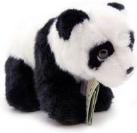 Купить WWF Мягкая игрушка Панда 25 см, Мягкие игрушки