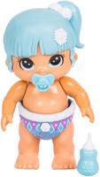 Купить Moose Кукла Bizzy Bubs Малыш Снежный Лучик, Куклы и аксессуары