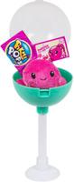 Купить Moose Игровой набор Pikmi Pops 75130, Игровые наборы