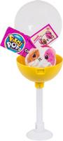 Купить Moose Игровой набор Pikmi Pops 75150, Игровые наборы
