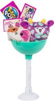 Купить Moose Игровой набор Pikmi Pops 75167, Игровые наборы