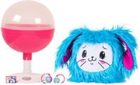 Купить Moose Игровой набор Pikmi Pops Кролик, Игровые наборы