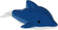 Купить Bampi Заводная игрушка Вместе веселей Кит цвет синий, Развлекательные игрушки