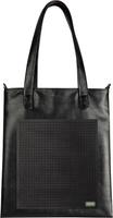 Купить Upixel Прогулочная сумка на плечо, Ранцы и рюкзаки