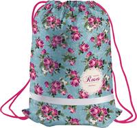 Купить Berlingo Мешок для обуви Roses, Ранцы и рюкзаки