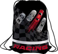 Купить Berlingo Мешок для обуви Racing, Ранцы и рюкзаки