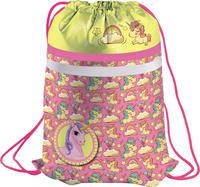 Купить Berlingo Мешок для обуви Unicorn, Ранцы и рюкзаки