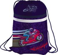 Купить Berlingo Мешок для обуви Sportbike, Ранцы и рюкзаки