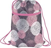 Купить Berlingo Мешок для обуви Dandelion, Ранцы и рюкзаки