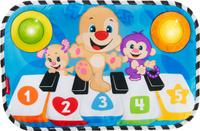 Купить Fisher-Price Newborn Развивающая игрушка Пианино для кроватки, Развивающие игрушки