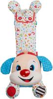 Купить Fisher-Price Newborn Развивающая игрушка Щенок для кроватки, Развивающие игрушки