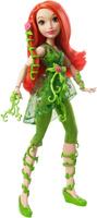 Купить DC Super Hero Girls Кукла Куклы Супергерои, Куклы и аксессуары