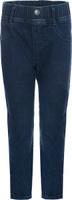 Купить Брюки для мальчика Sela, цвет: темно-синий. PJ-735/030-8152. Размер 104, Одежда для мальчиков