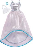 Купить Barbie Аксессуар для кукол Дневной и вечерний наряд FND47_FKT11, Куклы и аксессуары