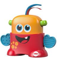 Купить Fisher-Price Infant Toys Развивающая игрушка Мини-монстрик FHF83_FHF82, Развивающие игрушки
