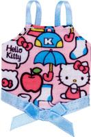 Купить Barbie Аксессуар для кукол Топ Hello Kitty, Куклы и аксессуары