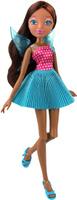 Купить Winx Club Модный повар Кукла Лейла, Куклы и аксессуары