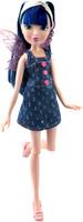Купить Winx Club Стильная штучка Кукла Муза, Куклы и аксессуары