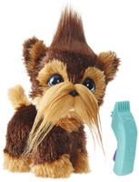 Купить FurReal Friends Интерактивная игрушка Лохматый Пес, Интерактивные игрушки