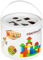 Купить Mapacha Обучающая игра Конструктор, Обучение и развитие