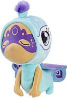 Купить Hanazuki Мягкая игрушка Литтл Дример 17, 5 см, Мягкие игрушки