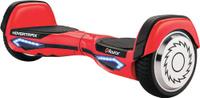 Купить Гироскутер Razor Hovertrax 2.0 , цвет: красный, Электротранспорт