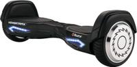 Купить Гироскутер Razor Hovertrax 2.0 , цвет: черный, Электротранспорт