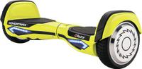 Купить Гироскутер Razor Hovertrax 2.0 , цвет: желтый, Электротранспорт