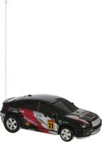 Купить Wltoys Машинка на радиоуправлении Can Car 2015-1A цвет черный, Машинки