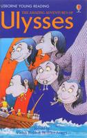 Купить Ulysses Amazing Adventures Of, Приключения и путешествия