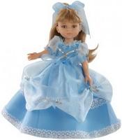 Купить Paola Reina Кукла Карла принцесса, Куклы и аксессуары