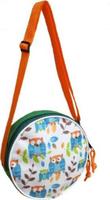 Купить ITIS Сумочка для детей Бублик, Ранцы и рюкзаки