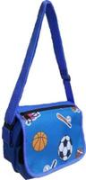 Купить ITIS Сумочка для детей Планшетик, Ранцы и рюкзаки