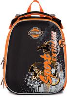 Купить Hatber Ранец школьный Ergonomic Extreme, Ранцы и рюкзаки