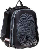 Купить Hatber Ранец школьный Ergonomic Security, Ранцы и рюкзаки