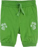 Купить Шорты для мальчика PlayToday, цвет: зеленый. 187859. Размер 62, Одежда для новорожденных