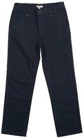 Купить Брюки для мальчика Baon, цвет: синий. BJ798002_Deep Navy. Размер 146/152, Одежда для мальчиков