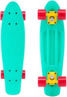 Купить Круизер Ridex Shift , 57 х 15 см, ABEC-7, Скейтборды и пенни борды