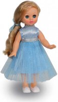 Купить Весна Кукла Эля 4, Куклы и аксессуары