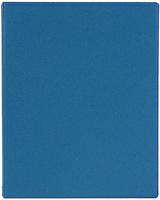 Купить Calligrata Тетрадь со сменным блоком 80 листов в клетку 2790437, Тетради