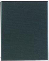 Купить Calligrata Тетрадь со сменным блоком Xeleste 80 листов в клетку 2790447, Тетради