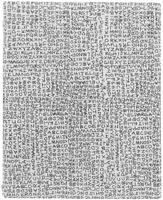 Купить Calligrata Тетрадь со сменным блоком 80 листов в клетку 2790451, Тетради