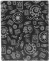 Купить Calligrata Тетрадь со сменным блоком 80 листов в клетку 2790452, Тетради