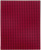 Купить Calligrata Тетрадь со сменным блоком Xonan 100 листов в клетку 3306015, Тетради