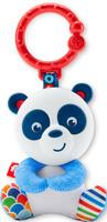 Купить Fisher-Price Newborn Развивающая игрушка Книжка Учимся считать, Развивающие игрушки