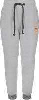 Купить Брюки для мальчика Sela, цвет: серый меланж. Pk-715/473-8122. Размер 104, 4 года, Одежда для мальчиков
