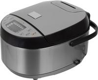 Купить Sinbo SCO 5054, Silver Black мультиварка, Мультиварки