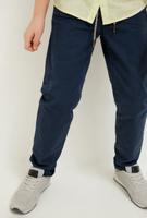 Купить Брюки для мальчика Acoola Rattan, цвет: синий. 20110160152_500. Размер 146, Одежда для мальчиков